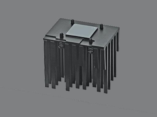 cooltec-produkte20433-min